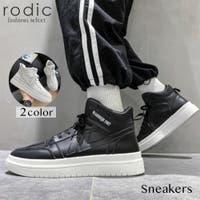 Rodic【MENS】 | RDCM0001829