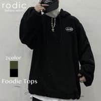 Rodic【MENS】 | RDCM0001729
