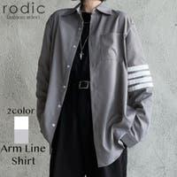 Rodic【MENS】 | RDCM0001738