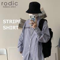 Rodic【MENS】 | RDCM0001740