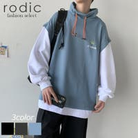 Rodic【MENS】 | RDCM0001752