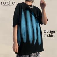 Rodic【MENS】(ロディック)のトップス/Tシャツ
