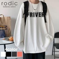 Rodic【MENS】 | RDCM0001761