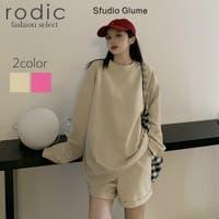 Rodic(ロディック)のスーツ/セットアップ