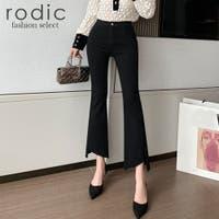 Rodic(ロディック)のパンツ・ズボン/スキニーパンツ