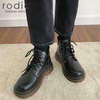 Rodic(ロディック)のシューズ・靴/ブーツ