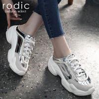 Rodic(ロディック)のシューズ・靴/スニーカー