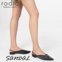 Rodic(ロディック)のシューズ・靴/パンプス
