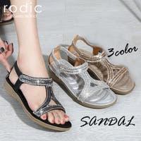 Rodic(ロディック)のシューズ・靴/サンダル