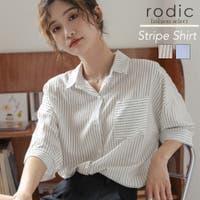 Rodic(ロディック)のトップス/シャツ