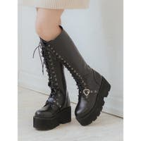 ROJITA(ロジータ)のシューズ・靴/ブーツ