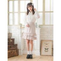 ROJITA(ロジータ)のスカート/ひざ丈スカート