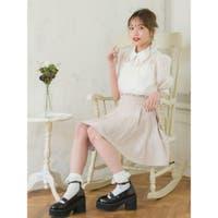 ROJITA(ロジータ)のスカート/ミニスカート
