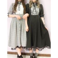 ROJITA(ロジータ)のワンピース・ドレス/ワンピース