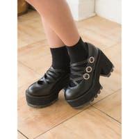 ROJITA(ロジータ)のシューズ・靴/パンプス