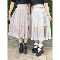 ROJITA(ロジータ)のスカート/ロングスカート・マキシスカート