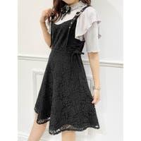 ROJITA(ロジータ)のワンピース・ドレス/キャミワンピース