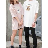 ROJITA(ロジータ)のトップス/Tシャツ