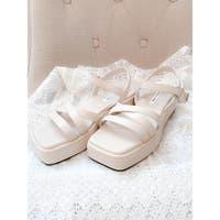 ROJITA(ロジータ)のシューズ・靴/サンダル