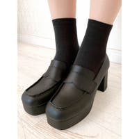 ROJITA(ロジータ)のシューズ・靴/ローファー