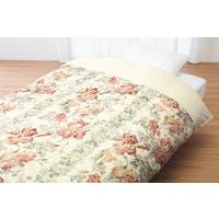 ロマンス小杉 (ロマンスコスギ )の寝具・インテリア雑貨/寝具・寝具カバー