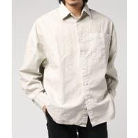 rovtski(ロフトスキー )のトップス/Tシャツ