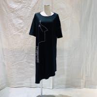 rovtski(ロフトスキー )のワンピース・ドレス/ワンピース