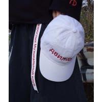 rovtski(ロフトスキー )の帽子/キャップ