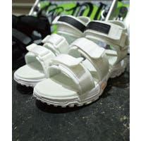 rovtski(ロフトスキー )のシューズ・靴/サンダル