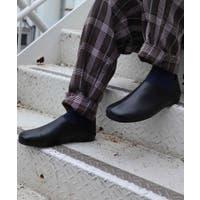 rovtski(ロフトスキー )のシューズ・靴/ドレスシューズ