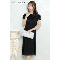 Royal Cheaper(ロイヤルチーパー)のワンピース・ドレス/ドレス