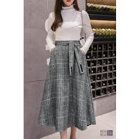 Royal Cheaper(ロイヤルチーパー)のスカート/ロングスカート