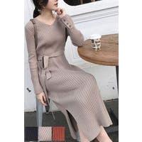 Royal Cheaper(ロイヤルチーパー)のワンピース・ドレス/ニットワンピース