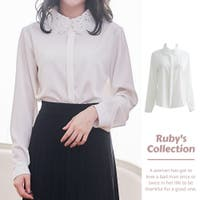 Ruby's Collection (ルビーコレクション)のトップス/ブラウス