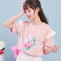 Ruby's Collection (ルビーコレクション)のトップス/Tシャツ
