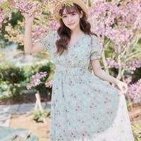 Ruby's Collection (ルビーコレクション)のワンピース・ドレス/ワンピース