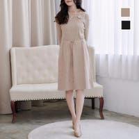 Ruby's Collection (ルビーコレクション)のワンピース・ドレス/ニットワンピース