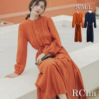 Ruby's Collection (ルビーコレクション)のワンピース・ドレス/シャツワンピース