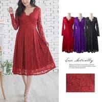 Ruby's Collection (ルビーコレクション)のワンピース・ドレス/ドレス