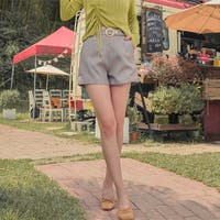Ruby's Collection (ルビーコレクション)のパンツ・ズボン/ショートパンツ