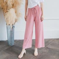 Ruby's Collection (ルビーコレクション)のパンツ・ズボン/パンツ・ズボン全般