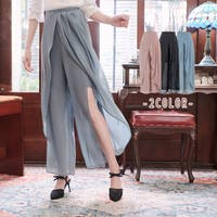 Ruby's Collection (ルビーコレクション)のパンツ・ズボン/ワイドパンツ
