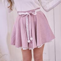 Ruby's Collection (ルビーコレクション)のスカート/ミニスカート