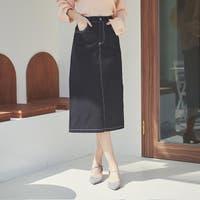 Ruby's Collection (ルビーコレクション)のスカート/ひざ丈スカート
