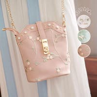 Ruby's Collection (ルビーコレクション)のバッグ・鞄/ショルダーバッグ