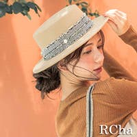 Ruby's Collection (ルビーコレクション)の帽子/ハット