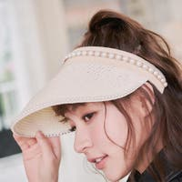 Ruby's Collection (ルビーコレクション)の帽子/キャップ