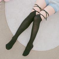 Ruby's Collection (ルビーコレクション)のインナー・下着/靴下・ソックス