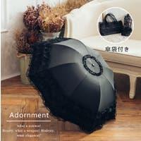 Ruby's Collection (ルビーコレクション)の小物/傘・日傘・折りたたみ傘