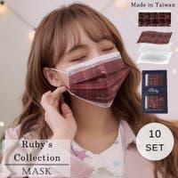 Ruby's Collection (ルビーコレクション)のボディケア・ヘアケア・香水/マスク